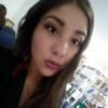 Dilia Alejandra Llanos Cruz